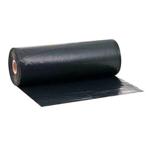 LONA-ELASTOBOR-PLASTICA-4-X-100-METROS-70-MICRAS-PRETA