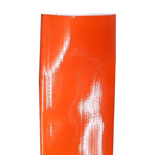 MANGUEIRA-IBIRA-PVC-DESCARGA-DE-AGUA-FLAT-2-1-2--LARANJA
