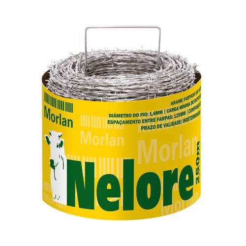 ARAME-MORLAN-FARPADO-NELORE-COM-250-METROS