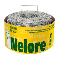 ARAME-MORLAN-FARPADO-NELORE-COM-500-METROS