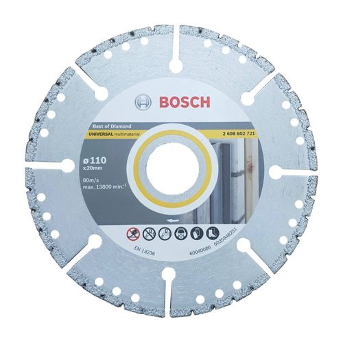 DISCO-BOSCH-DE-CORTE-DIAMANTADO-UNIV-MULTIMATERIAL-110MM