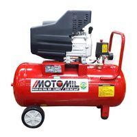 COMPRESSOR-DE-AR-MOTOMIL-25HP-120LBS-MAM-10-PES-50LT-BIVOLT