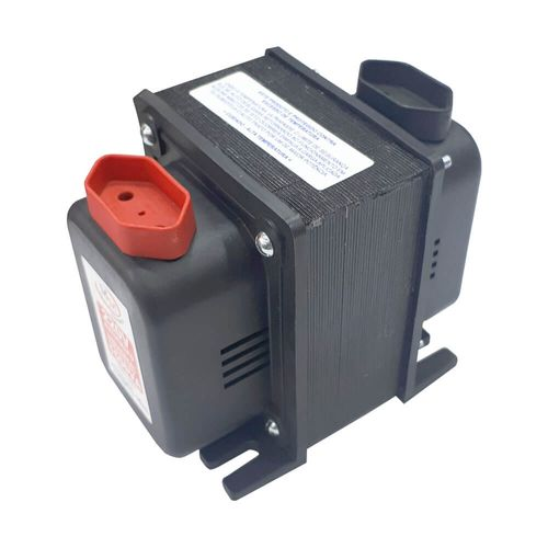 AUTO-TRANSFORMADOR-MM-1500VA-BIVOLT