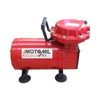 COMPRESSOR-DE-AR-DIRETO-MOTOMIL-HOBBY-1-3HP-23-PES-BIVOLT