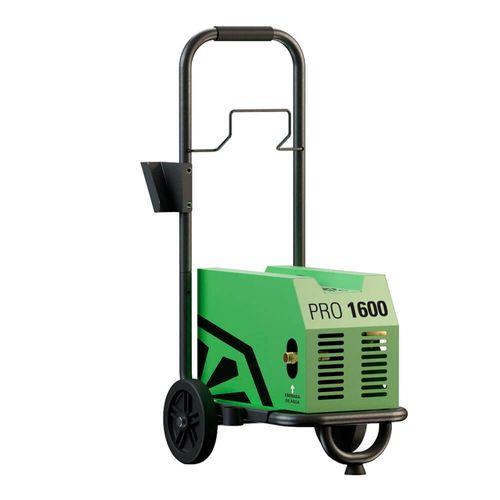 LAVADORA-DE-ALTA-PRESSAO-IPC-PRO1600-1600PSI-2200W-220V