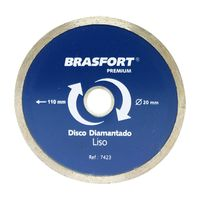 DISCO-DIAMANTADO-BRASFORT-PREMIUM-LISO-110MM