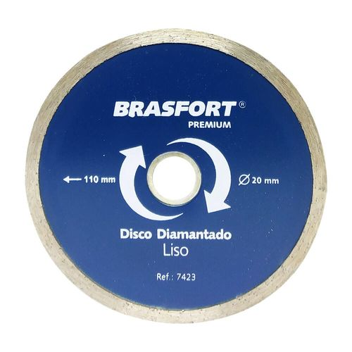 DISCO-DIAMANTADO-BRASFORT-PREMIUM-LISO-110MM