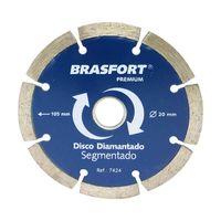 DISCO-DIAMANTADO-BRASFORT-PREMIUM-SEGMENTADO-105MM