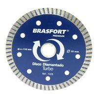 DISCO-DIAMANTADO-BRASFORT-PREMIUM-TURBO-110MM
