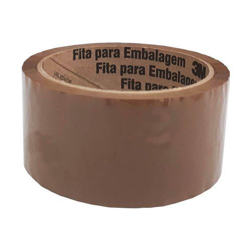 FITA-ADESIVA-3M-45MM-X-45-MTS-PARA-EMBALAGEM-MARROM