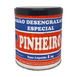 PASTA-PARA-LIMPEZA-PINHEIRO-DESENGRAXANTE-ESPECIAL-1KG