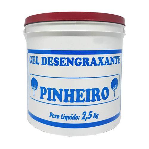 GEL-DE-LIMPEZA-PINHEIRO-DESENGRAXANTE-25KG