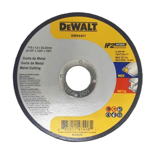 DISCO-DE-CORTE-DEWALT-DW84401-PARA-METAL-115X10X2223MM