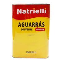 AGUA-RAZ-NATRIELLI-SOLVENTE-5-LITROS
