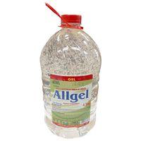 ALCOOL-GEL-ALLGEL-ANTISSEPTICO-PARA-MAOS-45KG