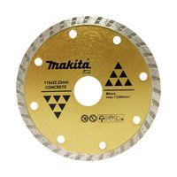 DISCO-DIAMANTADO-MAKITA-TURBO-115MM-X-2223MM
