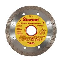 DISCO-DE-CORTE-DIAMANTADO-STARRETT-TURBO-110-X-20MM