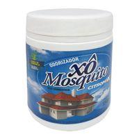 PASTILHA-ESPANTA-MOSCAS-CITROMAX-XO-MOSQUITO-150G