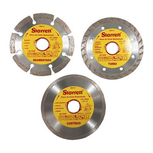 KIT-DISCO-DE-CORTE-DIAMANTADO-STARRET-C--3-110MM-X-20MM