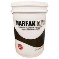 GRAXA-MARFAK-TEXACO-MP2-MULTIPLAS-APLICACOES-20KG