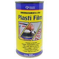 EMBORRACHAMENTO-A-FRIO-PLASTI-FILM-QUIMATIC-PRETO-500ML