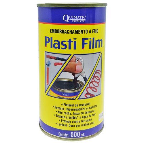 EMBORRACHAMENTO-A-FRIO-PLASTI-FILM-QUIMATIC-INCOLOR-500ML