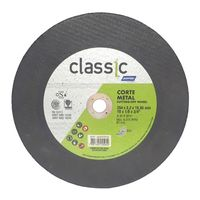 DISCO-DE-CORTE-CLASSIC-NORTON-PARA-METAL-254-X-32-X-1905MM