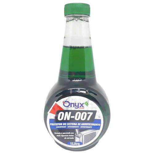 PROTETOR-DO-SISTEMA-ONYX-CONCENTRADO-ON-007-1-LITRO-VERDE