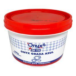 GRAXA-PARA-ROLAMENTOS-ONYX-ON-150-AZUL-500G