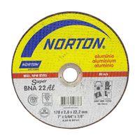 DISCO-DE-CORTE-NORTON-ALUMINIO-SUPER-BNA-22-7-X-5-64-X-7-8