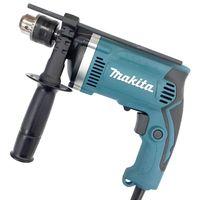 FURADEIRA-DE-IMPACTO-MAKITA-710W-HP1630K-220-VOLTS