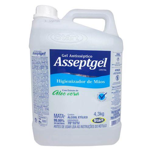 ALCOOL-GEL-ASSEPTGEL-ANTISSEPTICO-PARA-MAOS-43KG