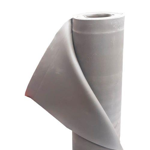 PISO-PVC-LAMINADO-LISO-KAPAZI-LARGURA-130M-CINZA