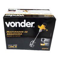 MISTURADOR-ELETRICO-DE-ARGAMASSA-VONDER-MAV-1600-127V