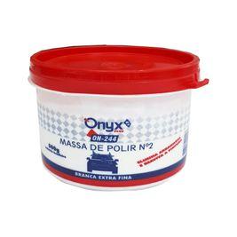 MASSA-ONYX-DE-POLIMENTO-N°2-PARA-CARRO-BRANCA-500G