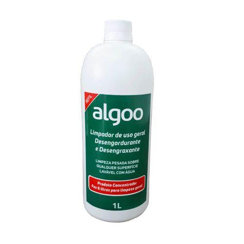 LIMPADOR-DESENGORDURANTE-ALGOO-USO-GERAL-1-LITRO
