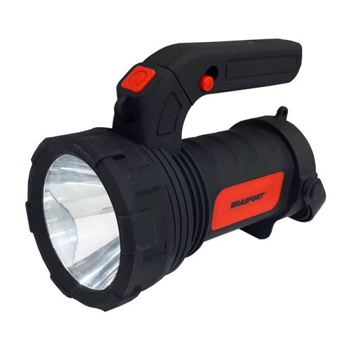 LANTERNA-LED-A-PILHA-BRASFORT-ALFA-COM-LUZ-AUXILIAR-PRETA