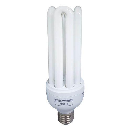 LAMPADA-4U-COMPACTA-OUROLUX-SOQUETE-E27-BRANCA-30W-127V