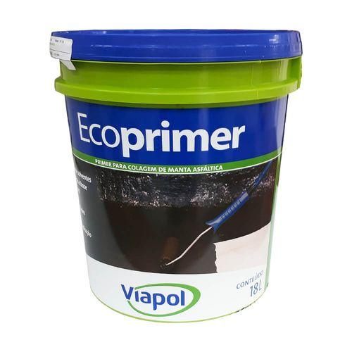 PRIMER-PARA-MANTAS-ASFALTICAS-VIAPOL-ECOPRIMER-18L