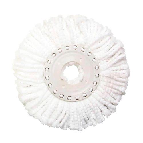 REFIL-MOR-PARA-ESFREGAO-PLASTICO-MOP-LIMPEZA-13-LITROS