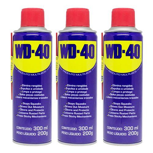 LUBRIFICANTE-WD-40-DESENGRIPANTE-MULTIUSO-SPRAY-300ML-3-UN