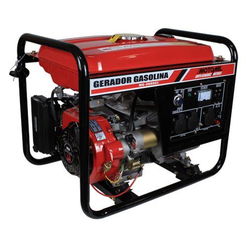 GERADOR-DE-ENERGIA-MOTOMIL-MG-3000CL-GASOLINA-3KVA-BIVOLT