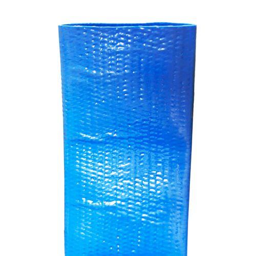 MANGUEIRA-IBIRA-PVC-DESCARGA-DE-AGUA-FLAT-1-1-2--AZUL