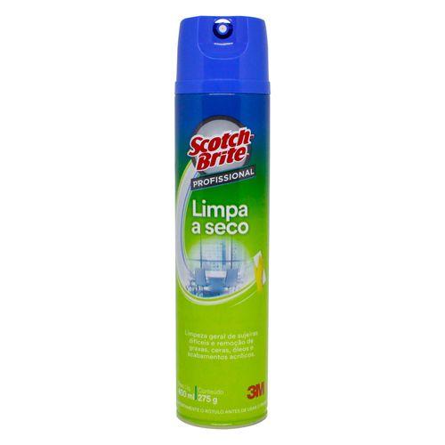LIMPA-A-SECO-3M-SCOTCH-BRITE-SPRAY-400ML