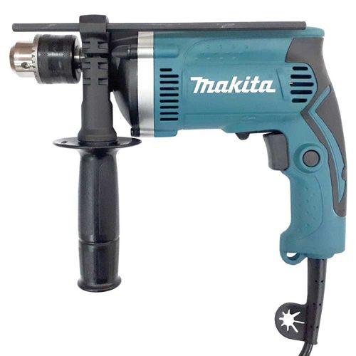 FURADEIRA-DE-IMPACTO-MAKITA-HP1630K-710W-220V