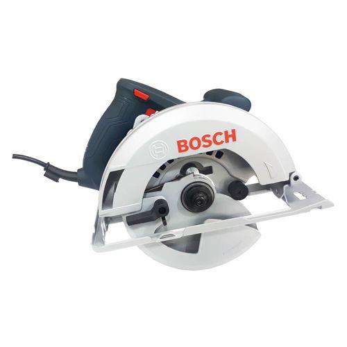 SERRA-CIRCULAR-BOSCH-GKS-150-1500W-220V