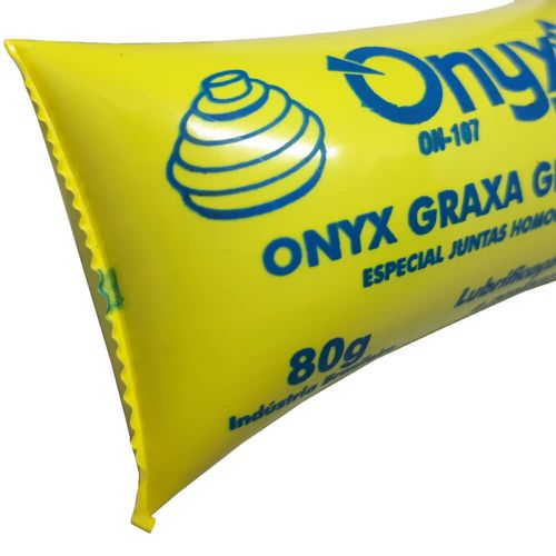 GRAXA-PARA-JUNTAS-ONYX-ON-107-GRAFITADA-80G