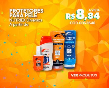 banner principal mobile 3