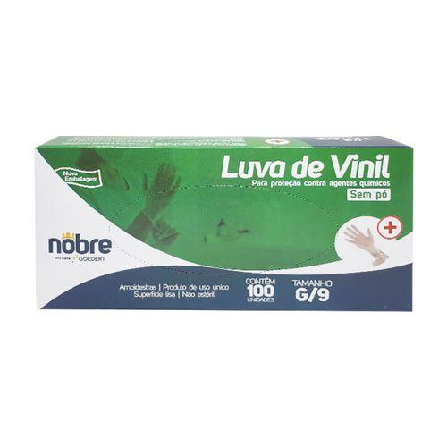 LUVA-DE-VINIL-NOBRE-TAMANHO-G-C-100-UNIDADES-TRANSPARENTE