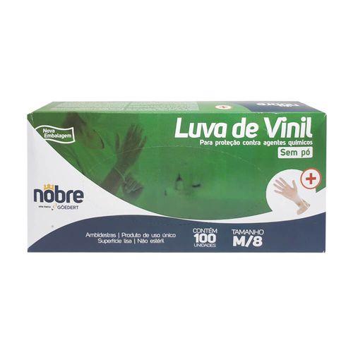 LUVA-DE-VINIL-NOBRE-TAMANHO-M-C-100-UNIDADES-TRANSPARENTE